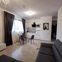 Apartament Ari Mamaia