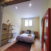 Spacious 3 Bedroom Apartment - Next to Piccadilly Station/NQ/Ancoats