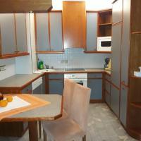Wohnung-fuer-4-Personen-in-Schwechat