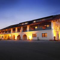 Vilstaler Hof Landgasthof & Hotel