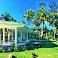 Jivana Resort