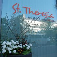 Ausbildungshotel St. Theresia