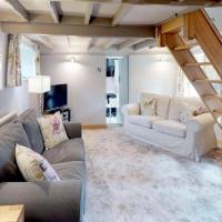 Bodfryn Cottage
