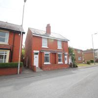 Lawsons Cottage - Newly Refurbished - Superb Location - Thornton Cleveleys
