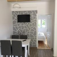 Guest House Dzakovic Stana
