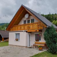 U Janky - Cottage