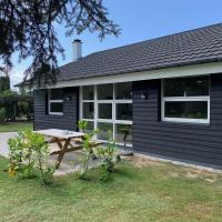 Holiday home Als