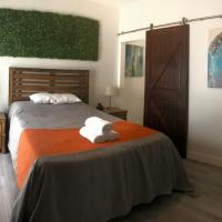 Modern 2BR Guest Suite ✰ Mins to Santa Monica