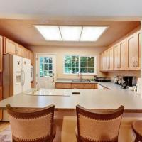 2 Bed 2 Bath Vacation home in Brookdale