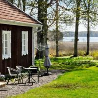 Holiday Home Edet