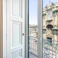 Dante Maison De Luxe