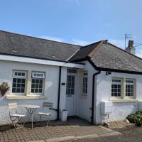 Loans Lodge