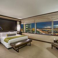 Secret Suites At Vdara Hotel