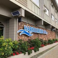 Harbourside Inn