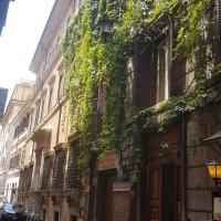 Casa Vacanze Simona vicino a Piazza Navona