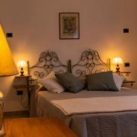 Casa Vento della Toscana