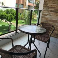 Apartamento Iloa Resort