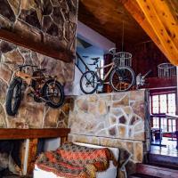 Bike Hostel
