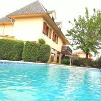 Casa Rural en Cardedeu, especial para eventos