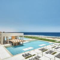 Jaz Maraya Resort