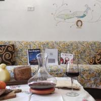 Romantic Flat in Sassari center