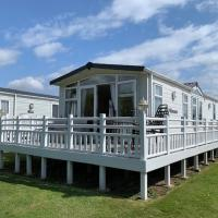 Lauras Lodge