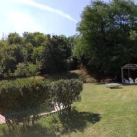 Rio Di Luco