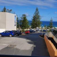 West Beach Lagoon 211 – Great Views