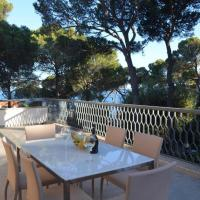 Villa Speranza -Seaside Apartment in Tuscany - Quercianella