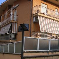 appartamentosulmonte