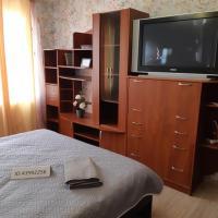 2-комн.апартаменты Домодедовская 5