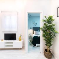 Cozy& comfortable Apartament- Free Parking Area