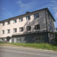 East Finland holiday apartment