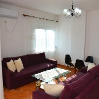 gzim's apartment