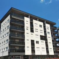 Banjaluka Apartments