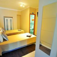Rooms DP Setúbal