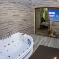 Wonderfull World Royal Resort
