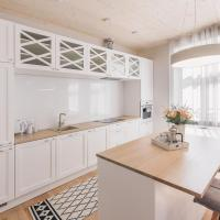Wiigi Apartments