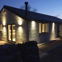 Crooklands Cottage