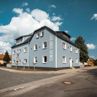Haus Seeweg