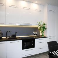 Apartament 102 G&W
