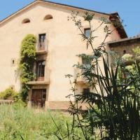 Cal Calsot Casa Rural