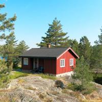 Holiday Home Dalsvann (SOO699)