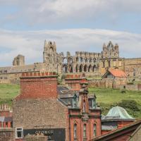 Abbey View Bagdale