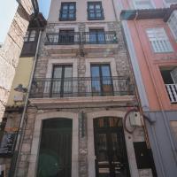 Apartamentos Puerta de Llanes