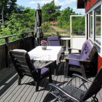 Holiday Home Torrö (SND105)