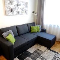 Majaka Apartment