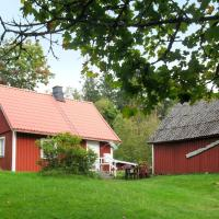 Holiday Home Lehult (SKO004)