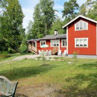 Holiday Home Lindby Karneolen (STH151)