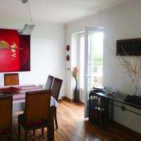 Holiday Home Carantec - BRE051070-F